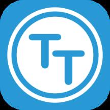 Token App Icon