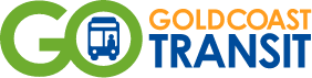 GCTD logo